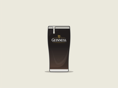 St Patrick's Day   Guinness
