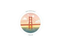 Hire me - San Francisco