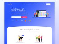 Pukka Home Page
