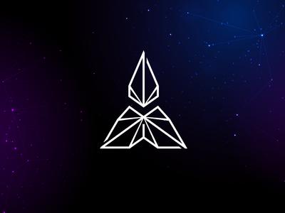 Yupiter logo icon