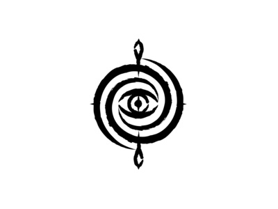 Drofnosura emblem