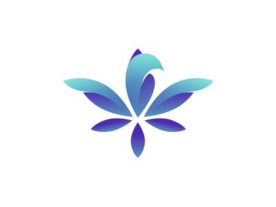 Alivio logo icon