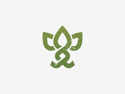 DuaNatura logo icon