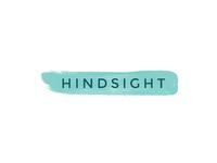 Hindsight logo