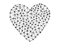 Node Heart