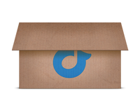 Rdio Box