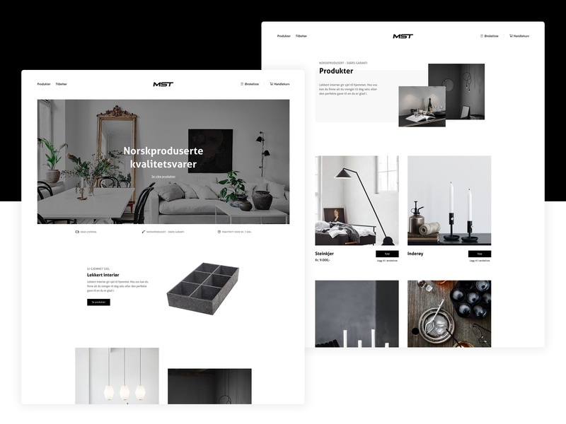 Minimalistic ecommerce web design minimalistic minimalism typography clean modern interaction design web design home accesories details interior design ecommerce