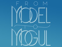 Sports Illustrated Swimsuit: Model to Mogul
