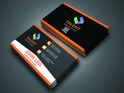 corporate business card download free templates card business corporate