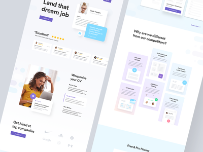 Work Project - Switch bazen agency ux uiux uidesign ui  ux clean ui ui dashboard design dashboard ui dashboard resume design resume template resume clean resume cv cv resume template cv template cv design cv resume cv project design