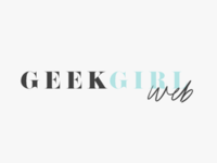 Geek Girl rejected