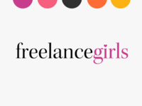 Freelance Girls 2