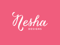 Nesha Designs