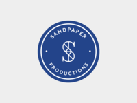 Sandpaper Productions (colour)
