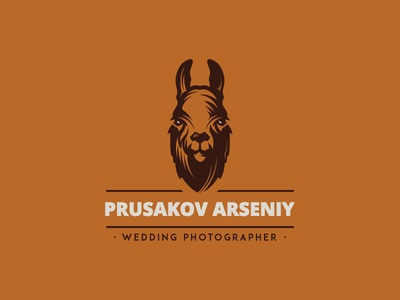 Prusakov Photography