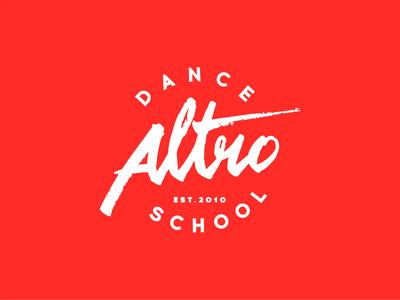 Altro dance