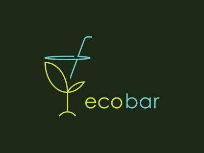 Eco Bar