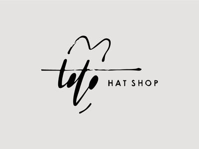 Toto hat shop