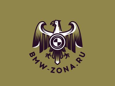 BMW-ZONA