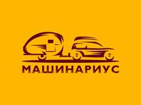 Mashinarius