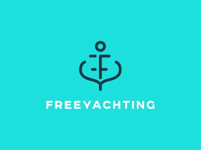 Free Yachting