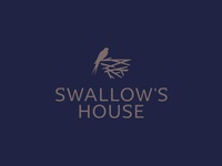 Swallow's house