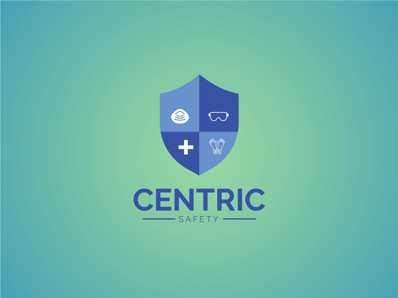 Centric Safty For Client