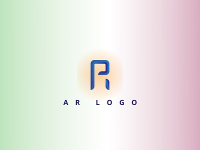 Demo AR LOGO artwork logo logos minimalist logo design minimalist design vectors unused logo trendy logotype minimalist trendy logo minimalist logo logo design grid logo company brand logo branding design illustration brand identity abstract logo 3d logo