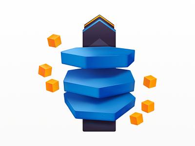 DynamoDB Databases databases education developers programming course badge coding code