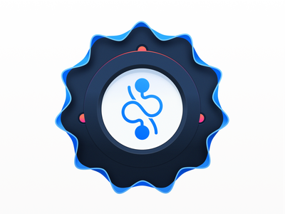Syncing State with Recoil recoil react developers programming course badge coding code