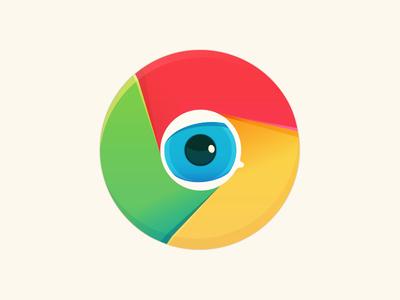 Chrome Knows