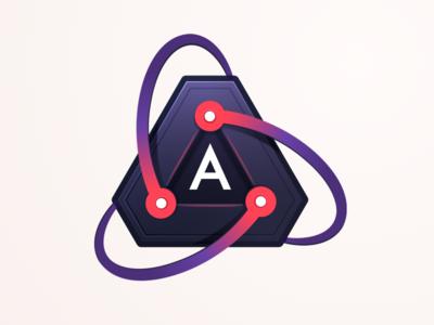 Atomic Angular
