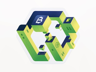 Loopback API Plugs node loopback api application course class badge education code developers plug coding