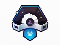 Building with React & Redux