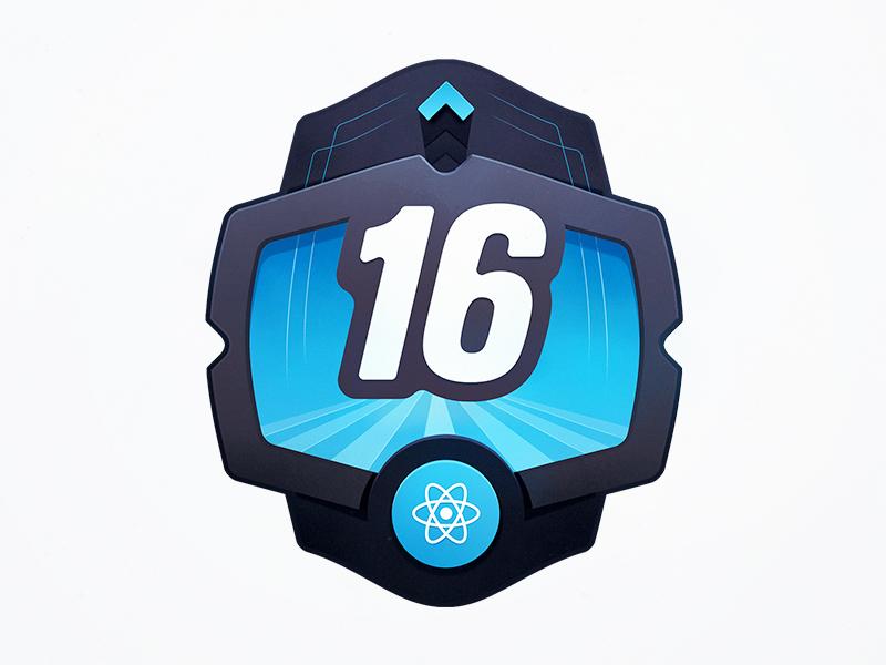 React16