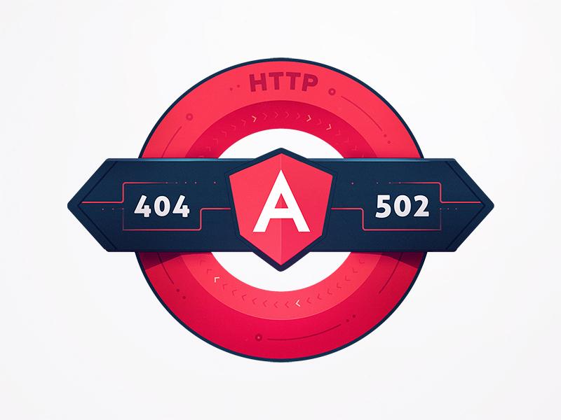 Riding the HTTP Line course developers programming code line underground train transport angular html hypertext http