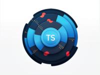Asynchronous Typescript