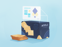 Artificially Intelligent Crackers