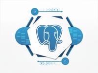 PostgreSQL Databases I