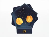 Javascript Monads