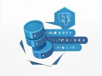 PostgreSQL Databases II