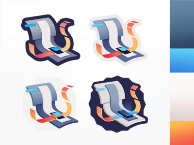 Optimising Mobile UX Colours