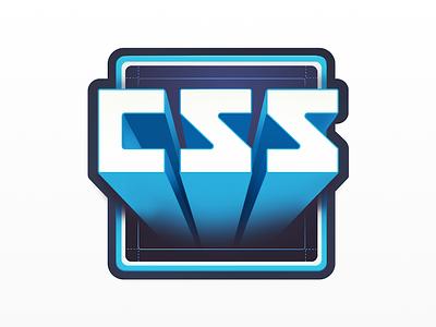 CSS Fundamentals development developers coding code course webdev dev frame layout css