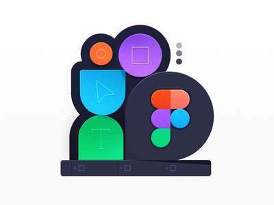 Figma for Beginners product design ux ui mockups typography tools prototyping layout beginners sketch design figma