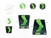 Greensock Evolution