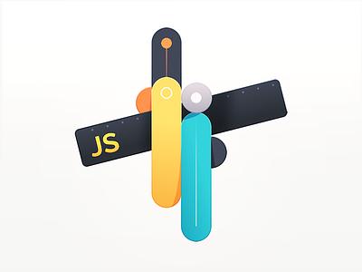 Even More Javascript Testing coding debug errors test ruler tech development developers course education testing javascript