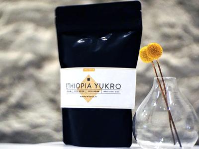 Funsize Coffee Packaging pattern type funsize packaging coffee