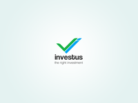 Investus - the right investment
