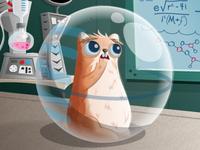 Hamster-Story-1