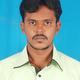 Muthuraj Ponnusamy